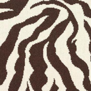 Zebra Loop - #310 Burny