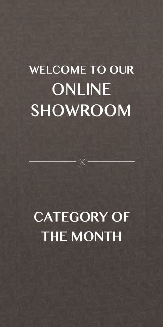 Category of the month