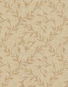 Rosenfeld Carpet Floral Classic