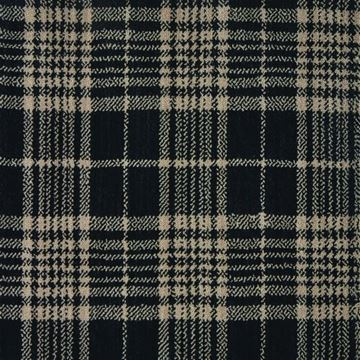 Gregs Plaid #201