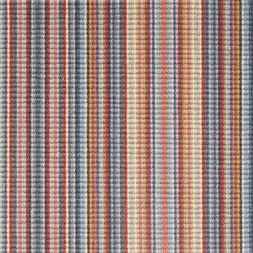 Color Stripes #14