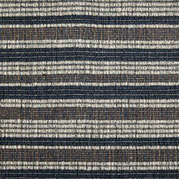 Fanshaw Stripe #1